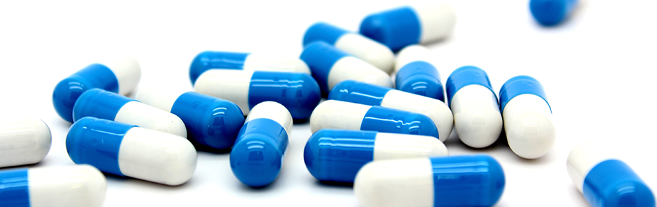 Pharmaceutical Companies Switch to Cloud Email Archiving as a means to Secure and Leverage Email Data