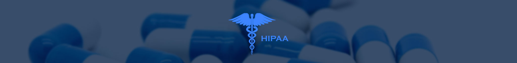 Vaultastic supports HIPAA Compliance for the healthcare industry
