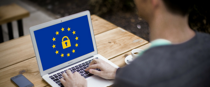 Impact of General Data Protection Regulation (GDPR) on Indian Businesses