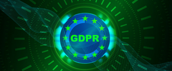 Make GDPR Compliance easy for Email with Vaultastic