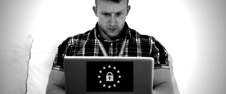 A 7 Step Guide for Implementing GDPR in your Business