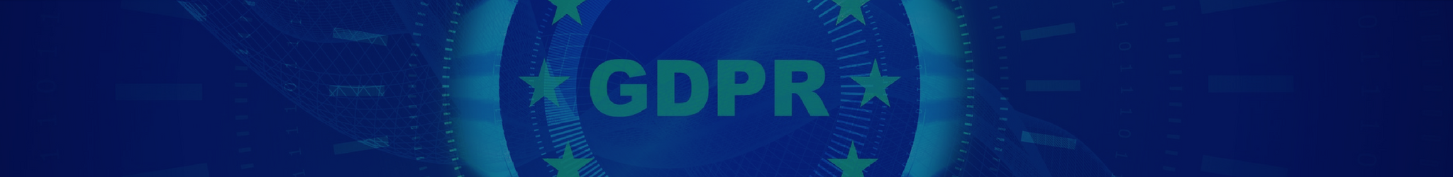 Update in the Vaultastic Privacy Policy in line with GDPR